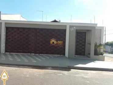aluga-se-casa-tancredo-neves-residencial-uberaba-75976