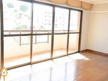 vende-se-apartamento-centro-uberaba-76150