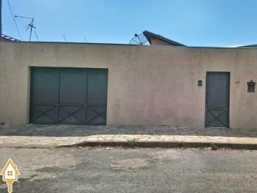 vende-se-casa-maracana-jardim-uberaba-76385
