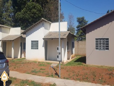 vende-se-casa-condominio-maracana-jardim-uberaba-76508