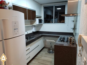 vende-se-apartamento-santa-maria-uberaba-77110