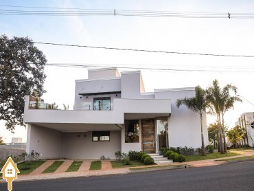 vende-se-casa-casa-condominio-damha-ii-res-uberaba-uberaba-77172