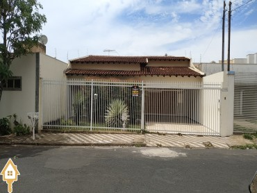 aluga-se-vende-se-casa-santa-maria-uberaba-77174
