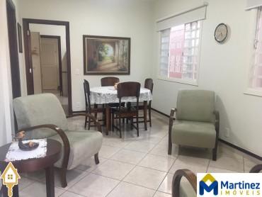 vende-se-casa-casa-condominio-sao-benedito-uberaba-77183