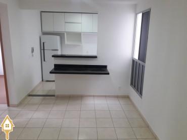 vende-se-apartamento-palmeiras-residencial-uberaba-77176