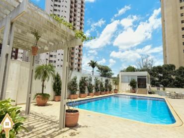 aluga-se-vende-se-apartamento-centro-uberaba-78039