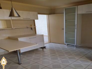 vende-se-apartamento-boa-vista-uberaba-78050
