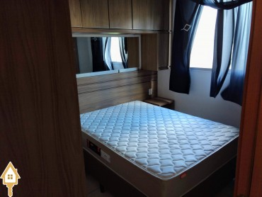 vende-se-apartamento-manoel-mendes-uberaba-78641