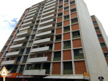 aluga-se-vende-se-apartamento-centro-uberaba-78743