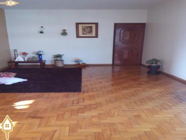 vende-se-apartamento-centro-uberaba-78804