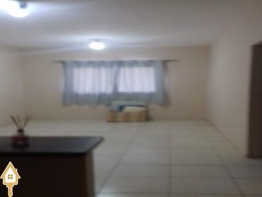 aluga-se-apartamento-universitario-uberaba-79609