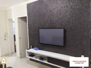 aluga-se-vende-se-casa-casa-condominio-moradas-condominio-uberaba-79612