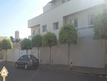 aluga-se-apartamento-santa-ines-jardim-uberaba-79608