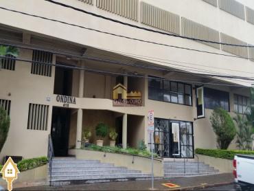 aluga-se-apartamento-centro-uberaba-79605