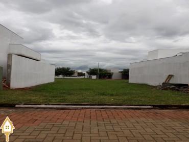 vende-se-terrenoarea-estancia-dos-ipes-uberaba-79616