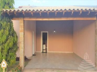 vende-se-casa-condominio-portal-beija-flor-uberaba-79604