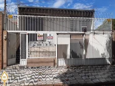 aluga-se-casa-centro-uberaba-79606