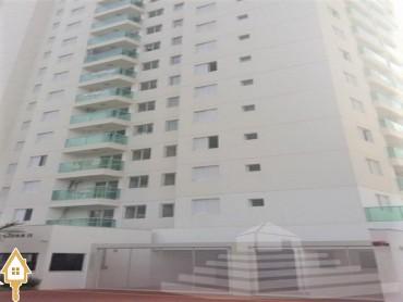 vende-se-apartamento-abadia-uberaba-79602