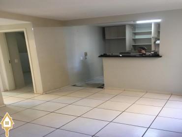 vende-se-apartamento-olinda-uberaba-80086