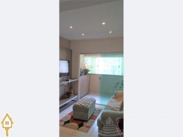 vende-se-apartamento-mirante-parque-uberaba-80089