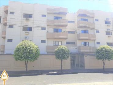 vende-se-apartamento-santa-maria-uberaba-80088