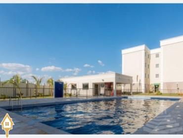 vende-se-apartamento-fabricio-uberaba-80102