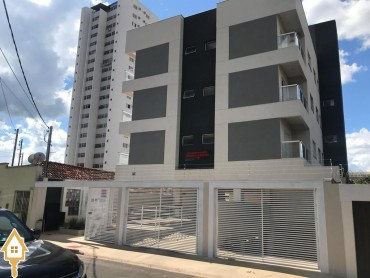 aluga-se-apartamento-abadia-uberaba-80097