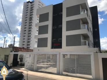 aluga-se-apartamento-abadia-uberaba-80100