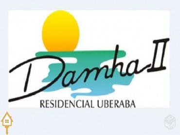 vende-se-casa-condominio-damha-ii-res-uberaba-uberaba-80098