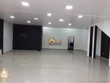aluga-se-sala-ou-loja-galpao-negocios-area-comercial-leblon-uberaba-80105