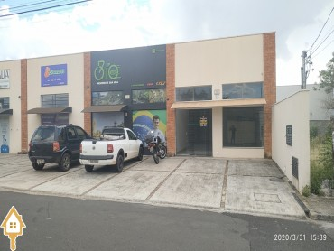 aluga-se-sala-ou-loja-negocios-area-comercial-santa-marta-uberaba-80099