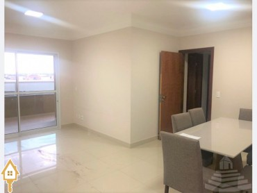 aluga-se-apartamento-santa-maria-uberaba-80104