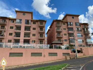aluga-se-vende-se-apartamento-jardim-do-lago-uberaba-80275