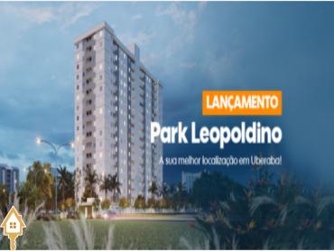 Park Leopoldino Residencial