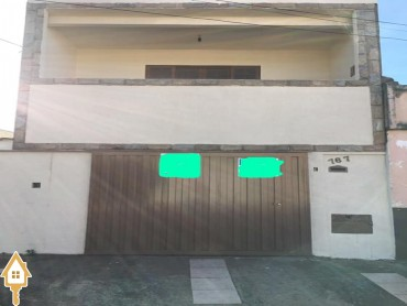 aluga-se-vende-se-casa-leblon-uberaba-91843