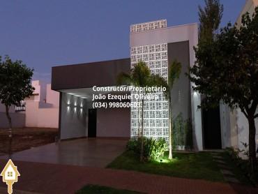 vende-se-casa-condominio-estancia-dos-ipes-uberaba-92122