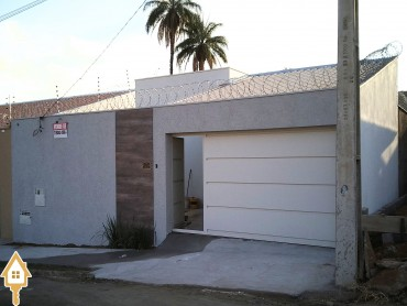 vende-se-casa-oneida-mendes-uberaba-92472