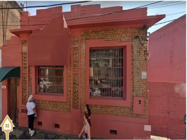 aluga-se-casa-comercial-centro-uberaba-93868