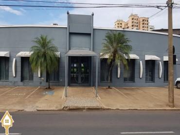 aluga-se-casa-comercial-negocios-centro-uberaba-94056