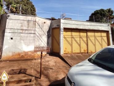 vende-se-casa-lourdes-bairro-de-uberaba-94097