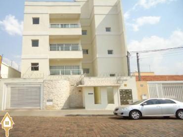 aluga-se-apartamento-abadia-uberaba-94384