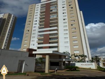 aluga-se-apartamento-santa-maria-uberaba-94380