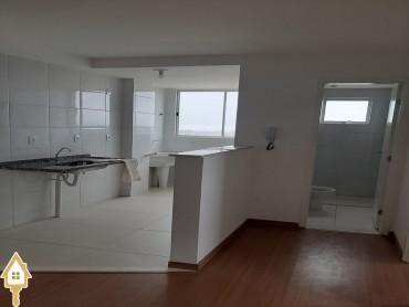 aluga-se-apartamento-centro-uberaba-94378
