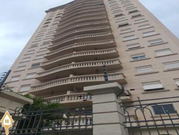 vende-se-apartamento-centro-uberaba-94407
