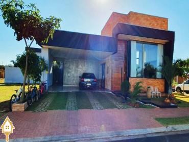 vende-se-casa-estancia-dos-ipes-uberaba-94406