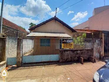 vende-se-casa-casa-comercial-merces-uberaba-94409