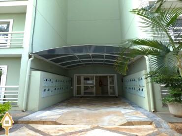 aluga-se-apartamento-centro-uberaba-94412