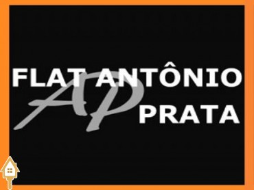 Flat Antonio Prata