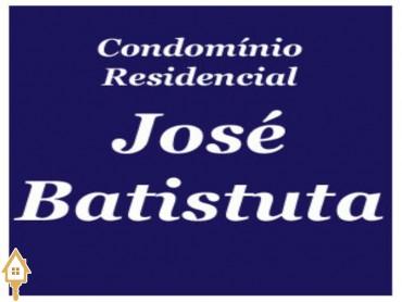 Condomínio Residencial José Batistuta