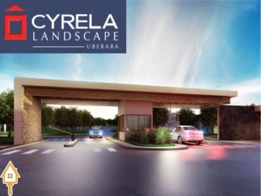 Condomínio Residencial Cyrela Landscape 2 Uberaba